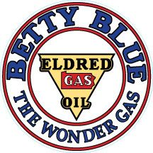 Eldred-Betty-Blue---Decal.jpg