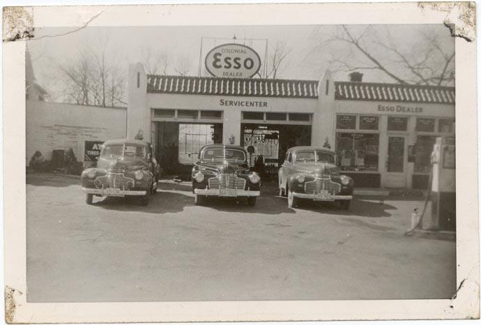 Attached picture esso_station1.jpg