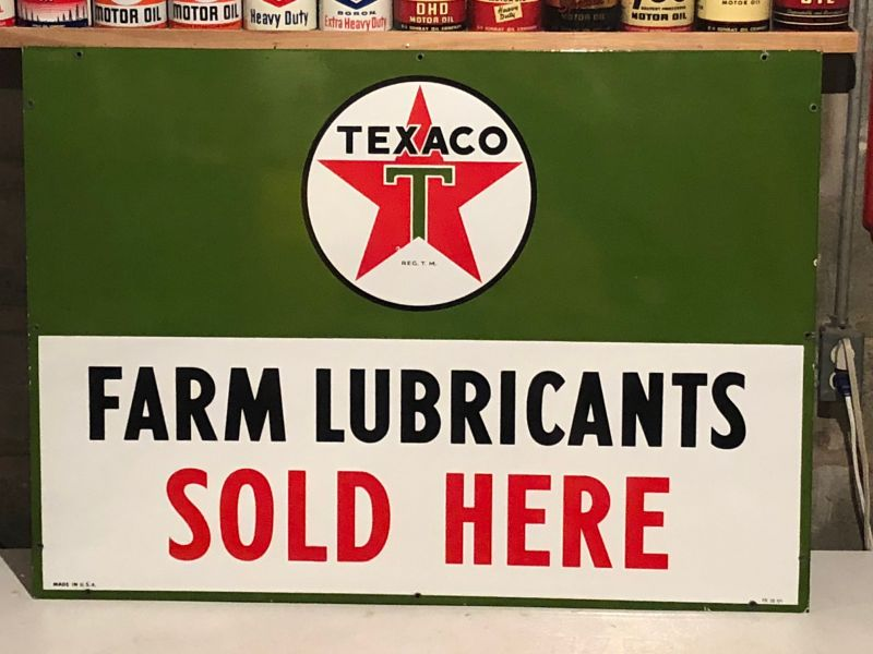 texacofarmlubricants.jpg