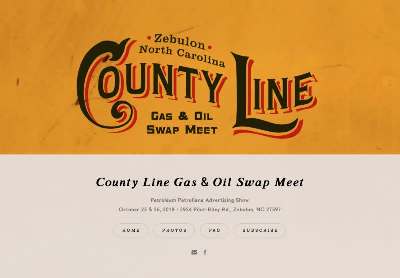 County-Line-Gas-Oil-Show.jpg