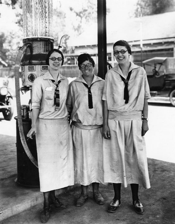 Attached picture Jeanservicestation1920s.jpg