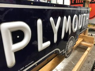 Plymouth Sign.jpg