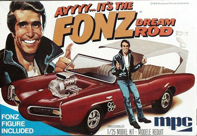Attached picture fonz_big.jpg