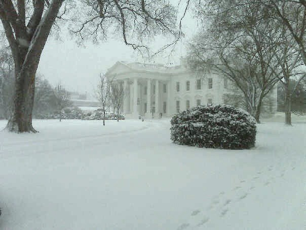 Attached picture white house 3 2 09.jpg