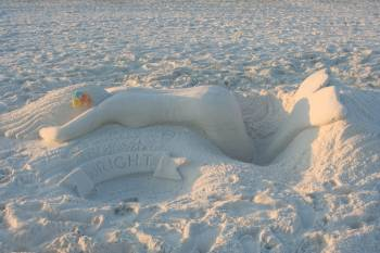 Attached picture sand art 2010 #2.jpg