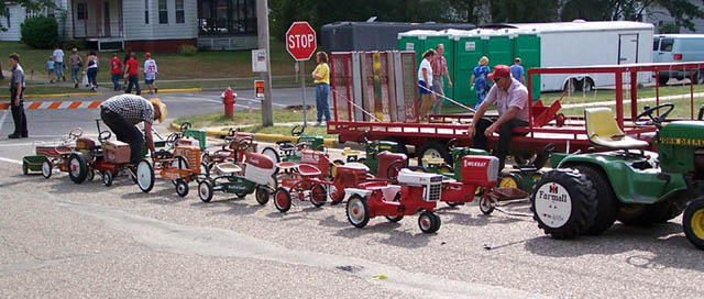 Attached picture Pedal Tractor02w.jpg