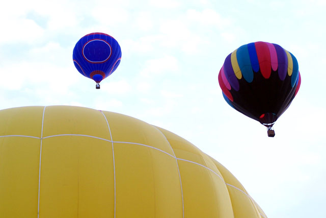 Attached picture 2007_Balloons-Fair.jpg