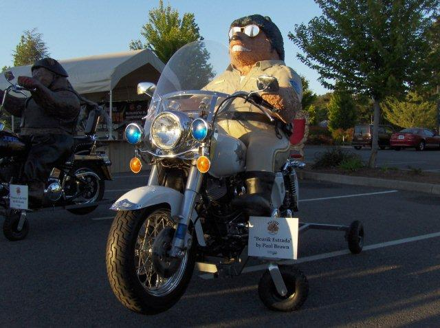 Attached picture Bears on Bikes 014.jpg
