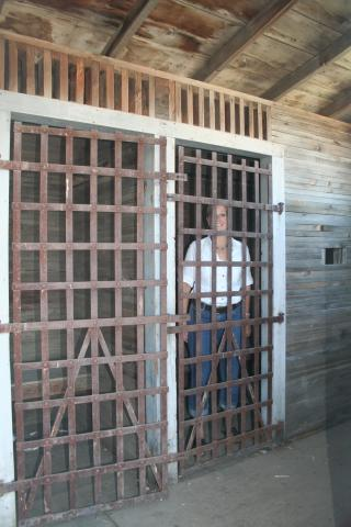Attached picture Jail resized.jpg