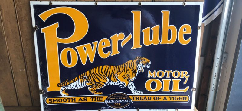 Power~Lube 1.jpg