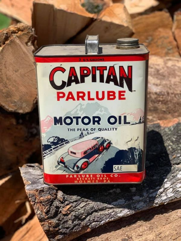 Capitan Parlube 2 Gallon 1.jpg