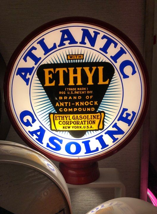 Atlantic Ethyl 16_5 globe 3.jpg