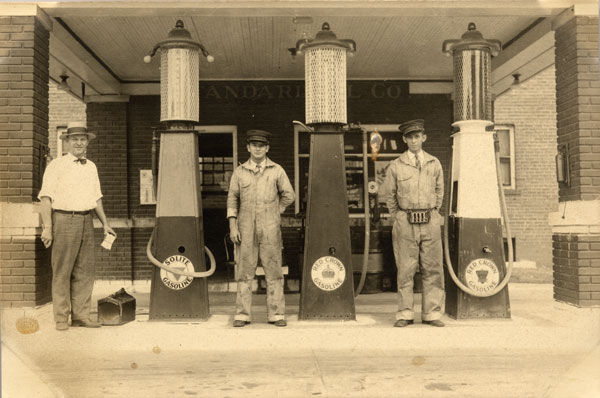 Attached picture old%20gas%20station%20Nebraska,%201928.jpg