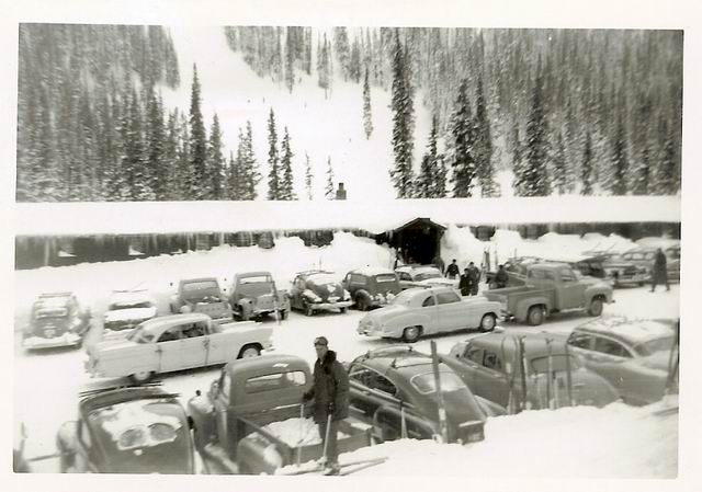 Attached picture Loveland Ski  Area 1957.jpg