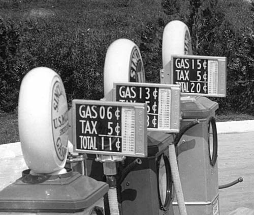 Attached picture SSINCLAIRGASPRICES1934.jpg