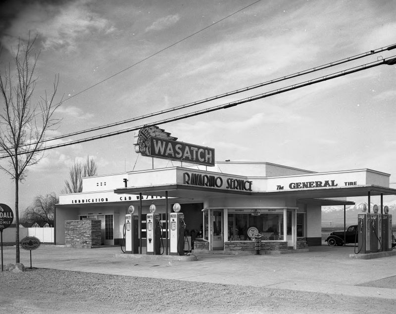 Wasatch_Oil_Ravarino_Service (1).jpg