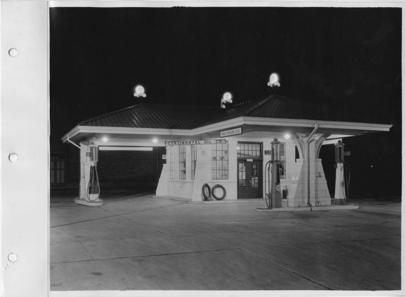 Continental_Oil_Company_Service_Station (1).jpg