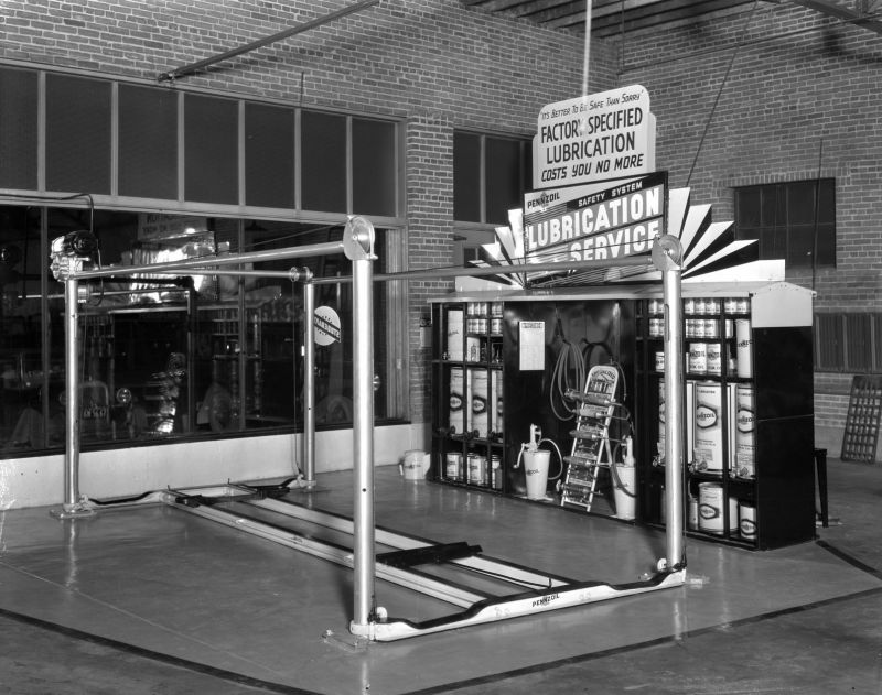 Grease_Rack_at_Night_Oct_1935 (1).jpg