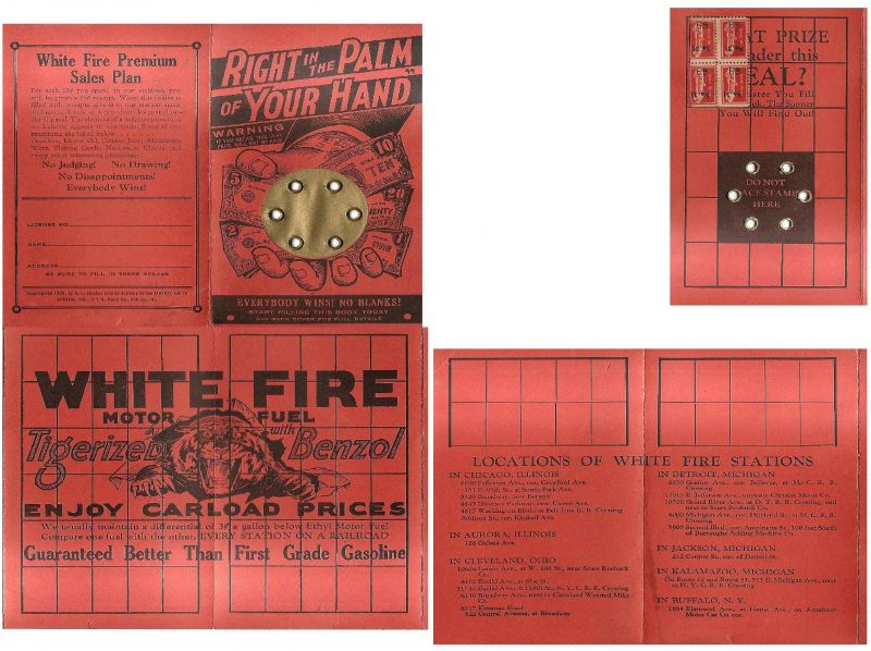 White Fire stamp book.jpg