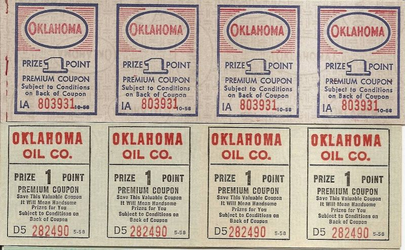 Oklahoma coupons.jpg