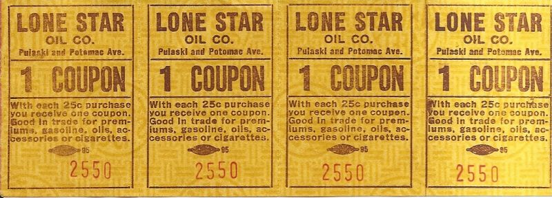 Lone Star coupons.jpg