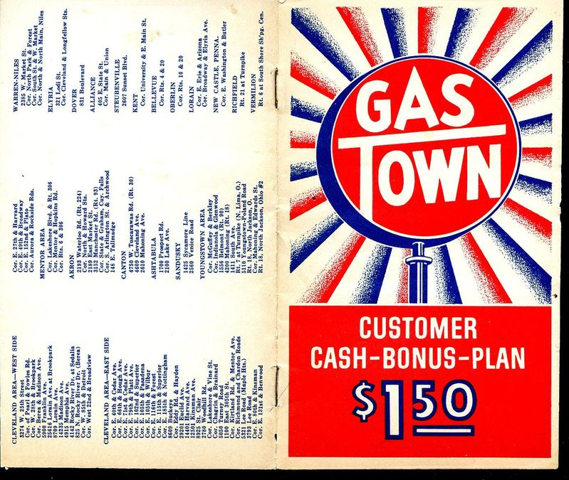 Gas Town Stampbook RED001.jpg