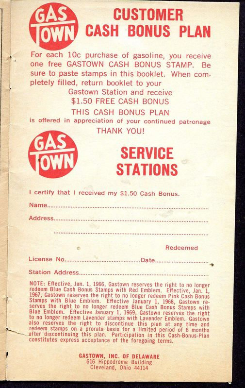 Gas Town Stampbook RED002.jpg
