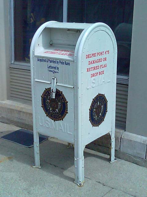 Attached picture Mailbox01.jpg