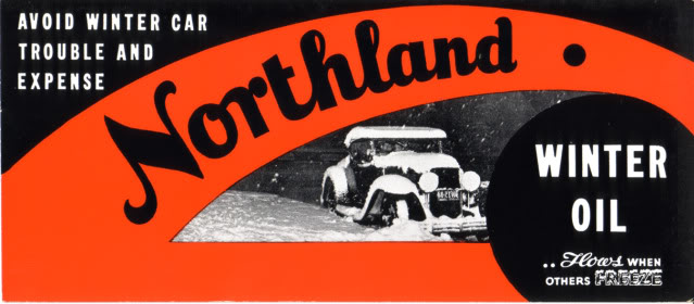 Attached picture Northland.jpg