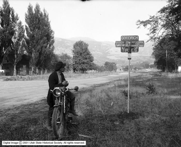 B_F_Goodrich_Rubber_Company_Road_Sign_Between_Salt_Lake_City_and_Bonneville (1) - Copy.jpg