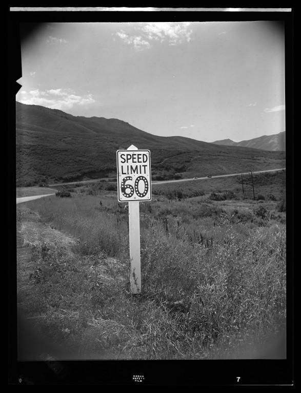 Road_Signs_Summitt_to_Mountain_Dell_Shot_10 (1).jpg