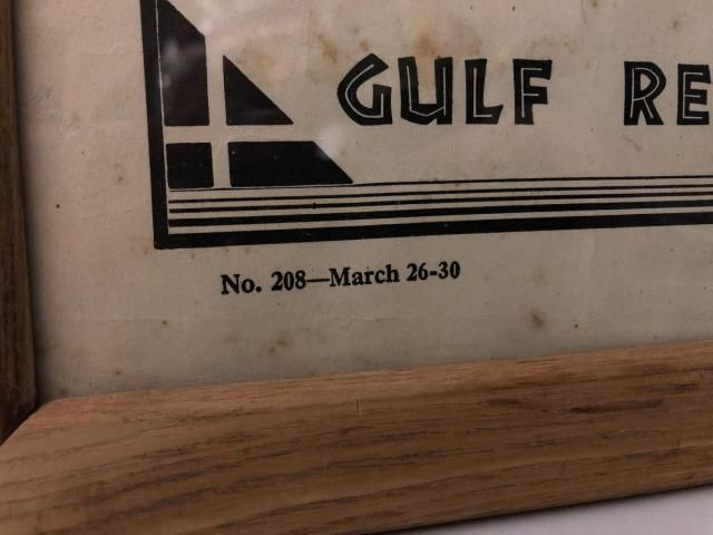 Gulf Gas Poster - Date Stamp - March 26, 1930.JPG