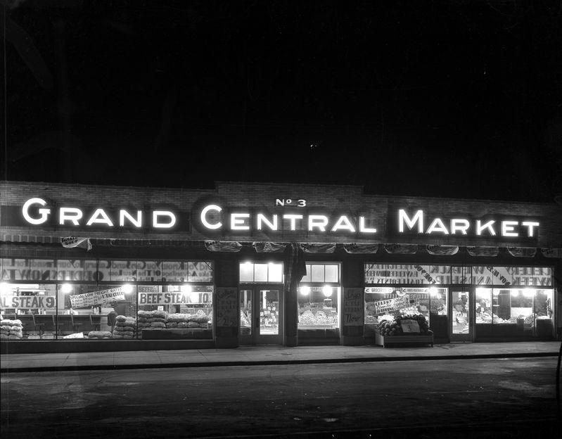 Grand_Central_Market_3_Sign_Nov_1934 (1).jpg