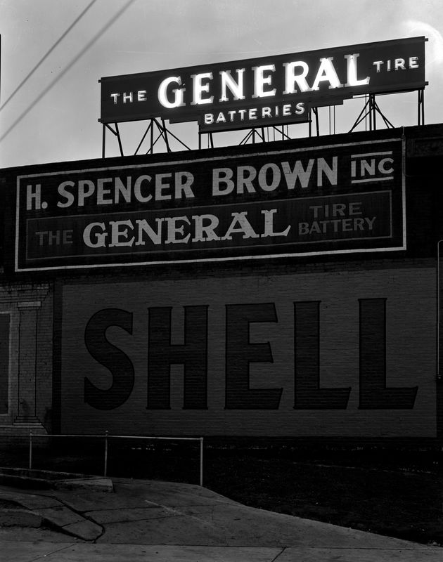 General_Tire_Sign_Nov_1934 (1).jpg