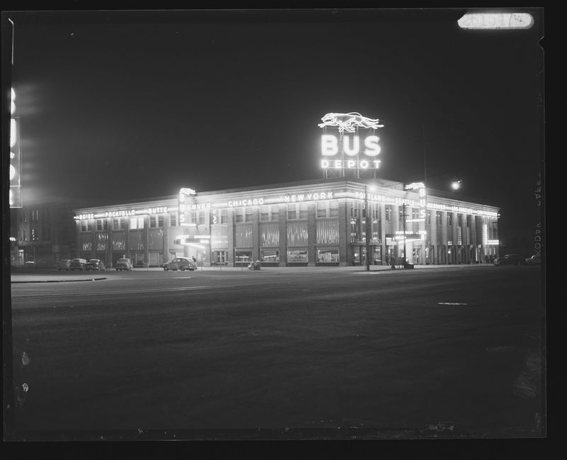 Grey_Hound_Bus_Depot (1) - Copy.jpg