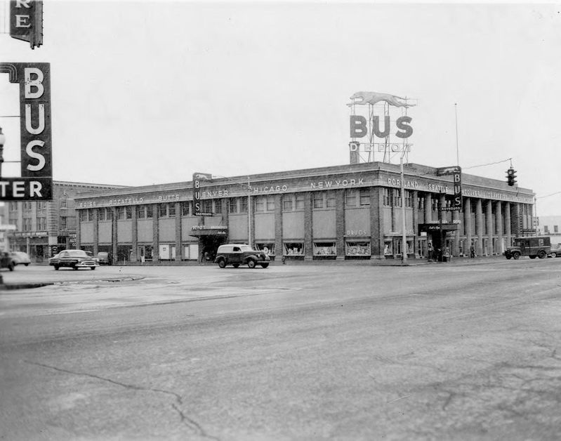 Greyhound_Bus_Depot_SLC_P_2 (1).jpg