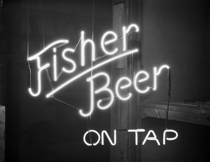 Fisher_Beer_Sign_Nov_1935 (1) - Copy.jpg