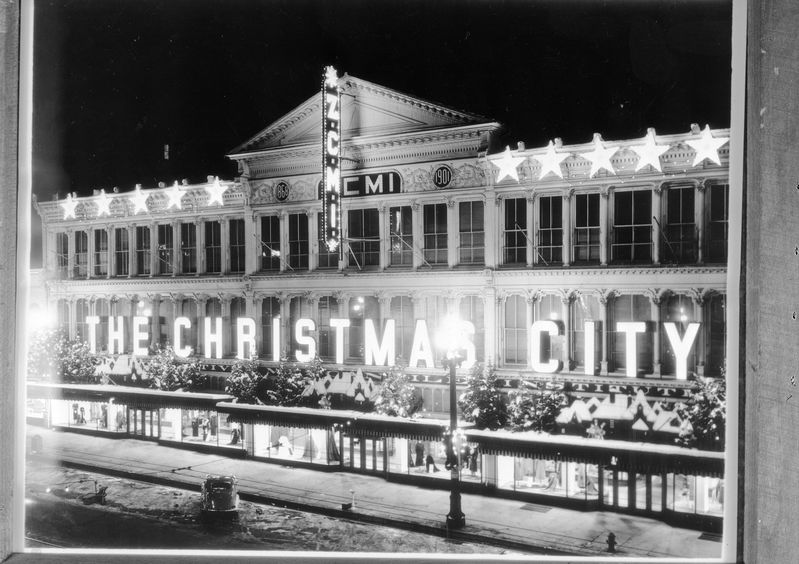 Exterior_Christmas_City_Dec_1936 (1).jpg