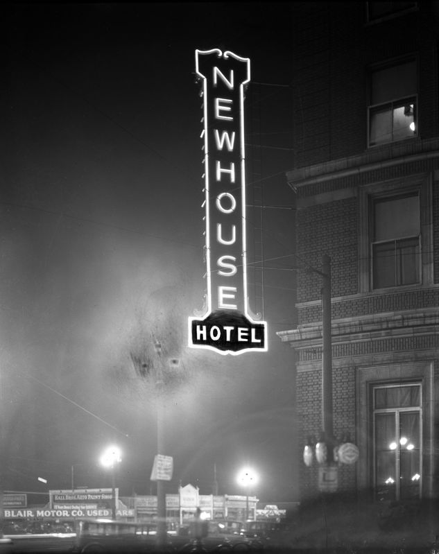 Electrical_Products_Corp_Sign_on_Side_of_Hotel_Newhouse (1).jpg
