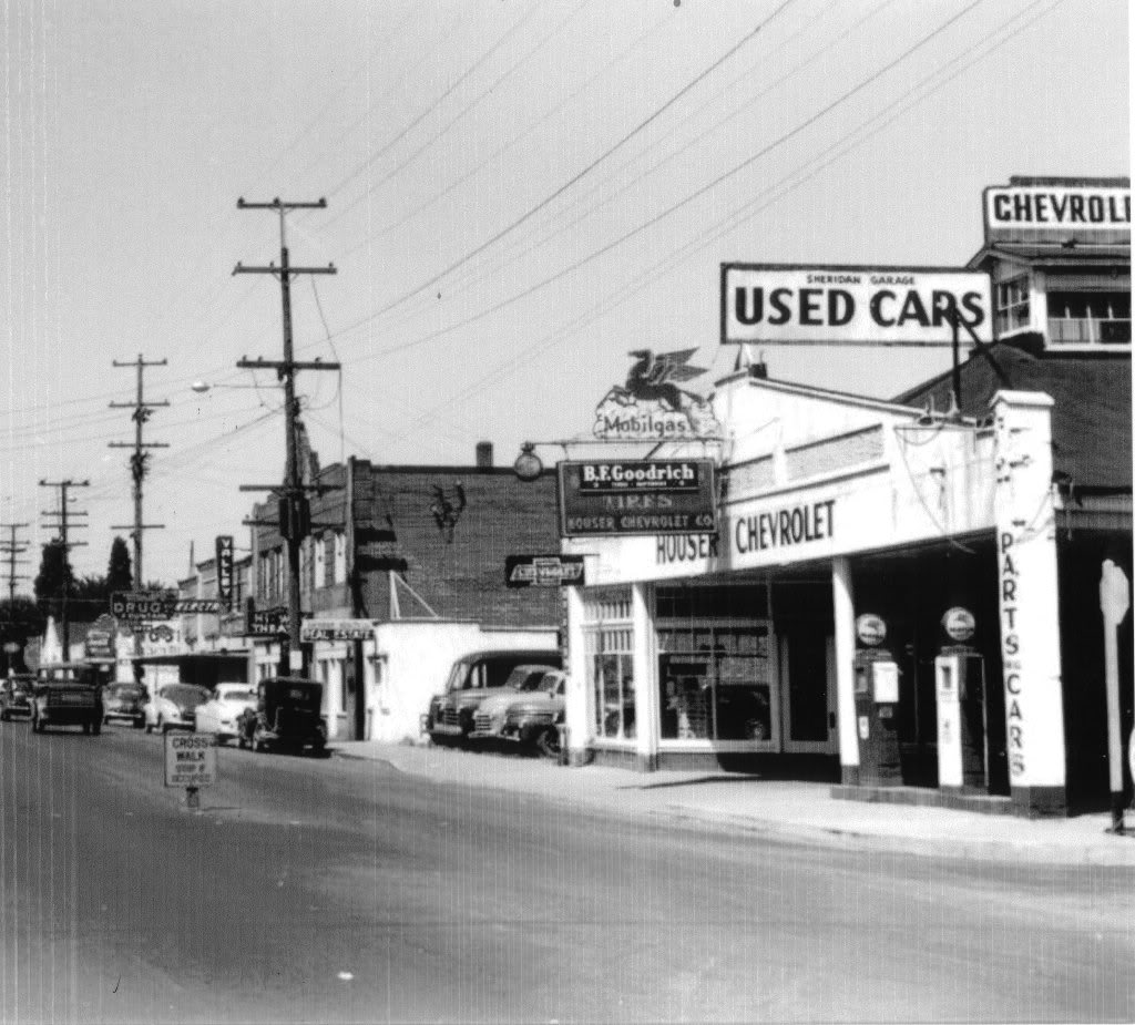 Attached picture MAINSTREET1950S1.jpg
