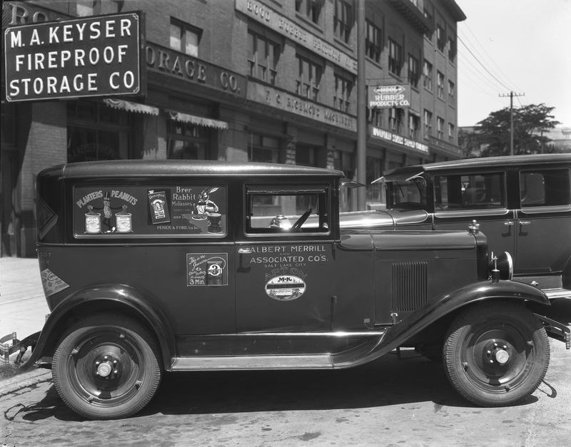 Albert_Merrill_Chevrolet_Delivery_Coach_Showing_Ads (1) - Copy.jpg