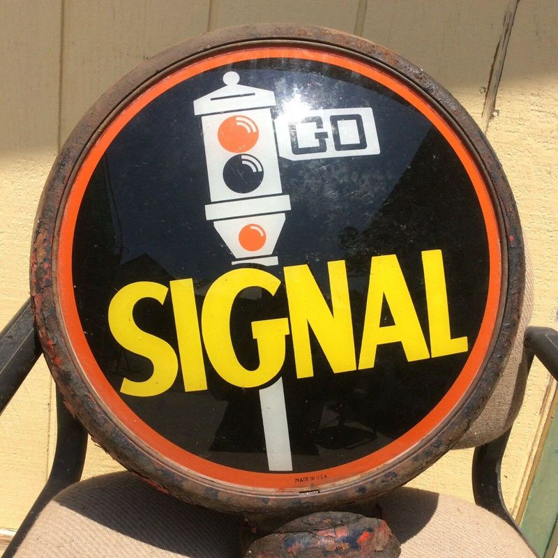 Attached picture Signal.jpg