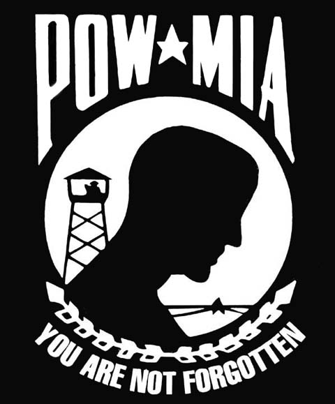 Attached picture POW-MIA_FLAG.jpg