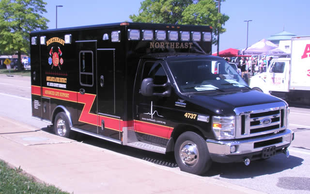 Attached picture ambulance-black.jpg