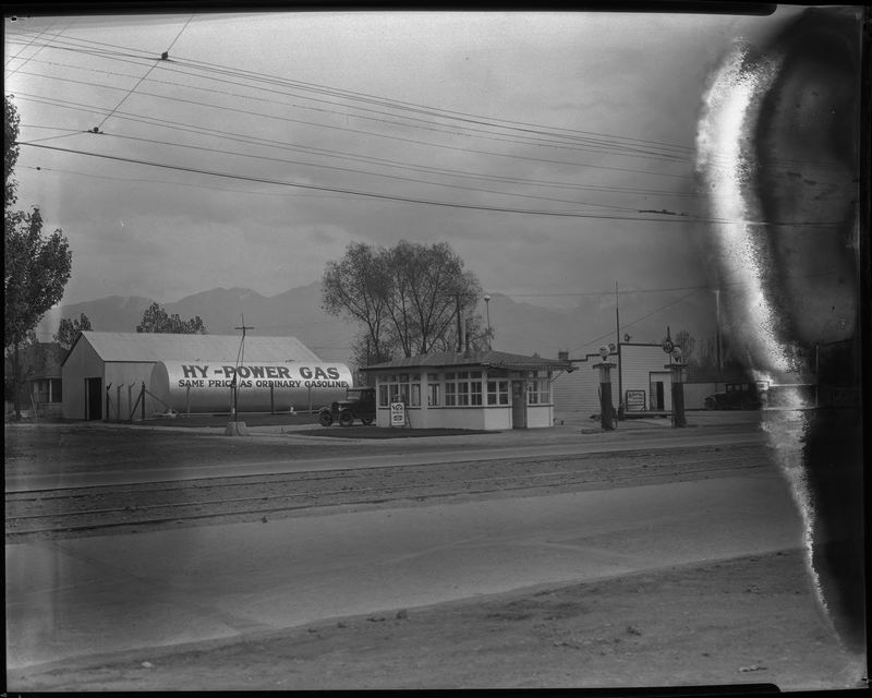 Paramount_Lubricants_Co_Ext_Service_Station_on_State_Street_22nd_South.jpg