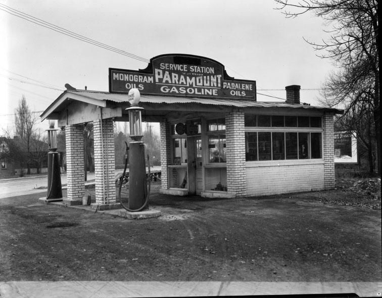 Paramount_Lubricants_Company_Service_Station (1).jpg