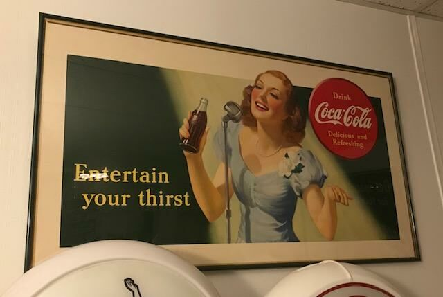 Attached picture Coke Entertain.jpg