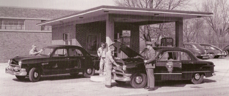 Attached picture ford_49_50_51_police_car_30.jpg