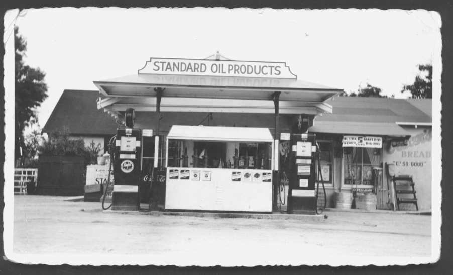 Attached picture standard oil products.jpg