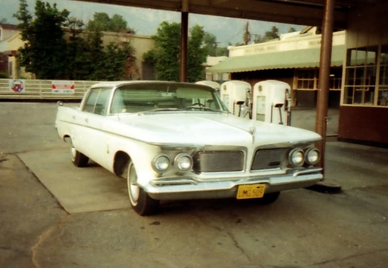 Attached picture 62imperial.jpg